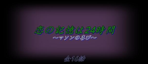 恋の記憶は24時間.jpg