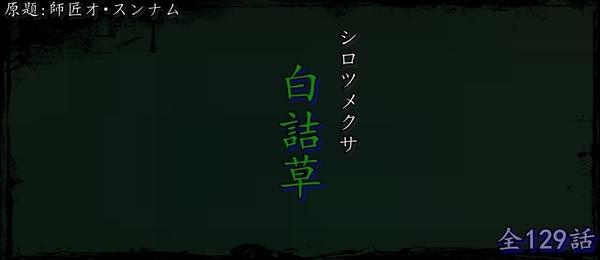 白詰草.jpg