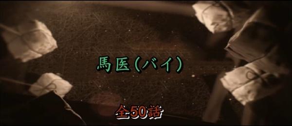 馬医(バイ).jpg